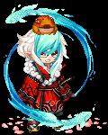 Akira Hinata-San