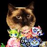 Daypaw's avatar