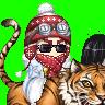 cheddabob789's avatar