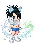 Lily_cutie96's avatar