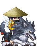 itachiuchiha1211's avatar