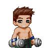 big boy_suga suga's avatar