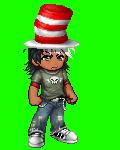 Cyberdrone69's avatar