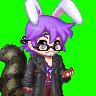 Splim's avatar