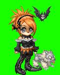 Kitsune500's avatar