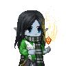 Misuteru Hakai's avatar