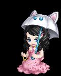 Princess Godiva