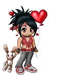 nikisha808's avatar