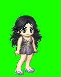 nena_101's avatar