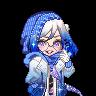 moiraes's avatar