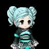 Andraste101's avatar