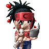 Squee671's avatar