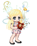 The Berry Lipstick's avatar