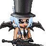 x-DeanneTheArsonist's avatar