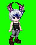 ImADarkHelper's avatar