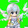 teenesha's avatar