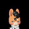 sixii's avatar