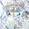 Eurasia360's avatar