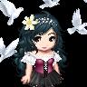 lollybuug's avatar