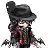 Great_Kazekage's avatar