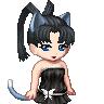 MzJoyJoy's avatar