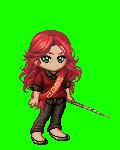 Lily_Potter2