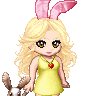 bhaby_yhellow-'s avatar