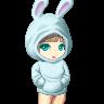 sno1992's avatar