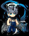 xXNuminous_NocturneXx's avatar