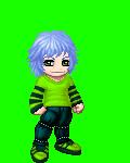 Jeff the Cuckold's avatar