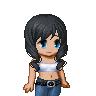 sexyass252983's avatar