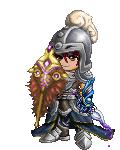Modernized_Knight