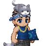 xMaStErVx's avatar