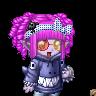 NikkiRAWRmew's avatar