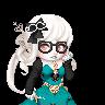 Syke_O's avatar