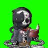 Doctor Skeleton's avatar