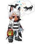 OMG its nickolus's avatar