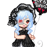 cherry_blossem_maiden's avatar