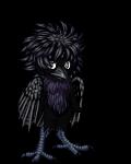 Sub-Zero765's avatar