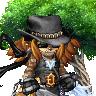 Prowler_Night's avatar