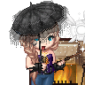 Raelyn100's avatar