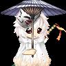kitties902's avatar