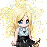 FFXIII Stella NoxFleuret 's avatar