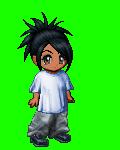 XxX_S3XY_ BABii_XxX's avatar