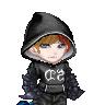 Jherronne's avatar