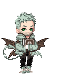 Broken Incubuss's avatar