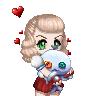 rimmy_s2's avatar