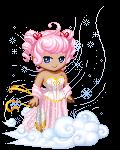 sassy_girl2010's avatar