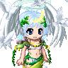 Foobah's avatar