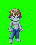xxMasterRyanxx's avatar